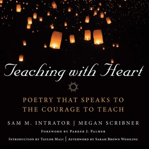 TeachingWithTheHeart