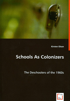 schools-as-colonizers_bookcover