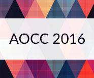 AOCC2016