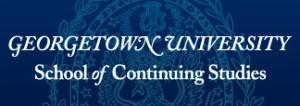 GeorgetownSCS