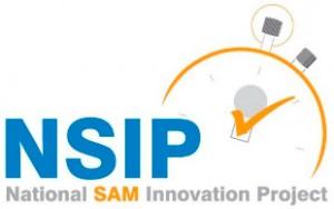 NSIP-logo