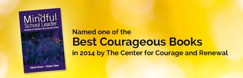 slideshow-courageousbooks
