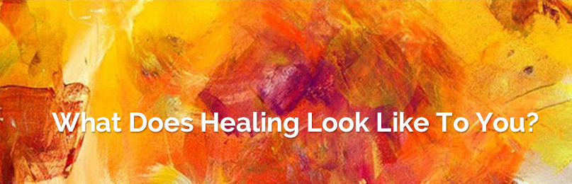 slideshow-healing